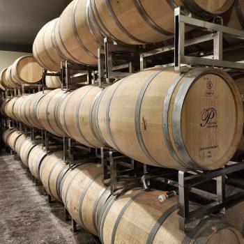 barrels5.18